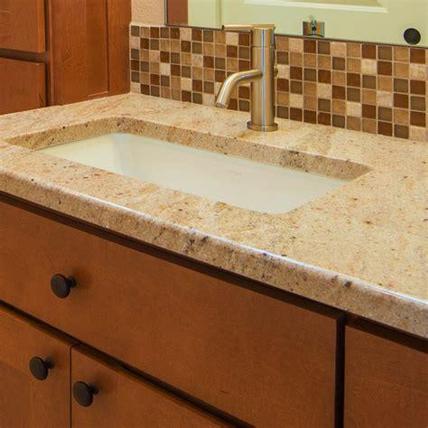 Granite Countertops Tri Cities Wa by Bathroom Remodel 52 000 Royal Inc