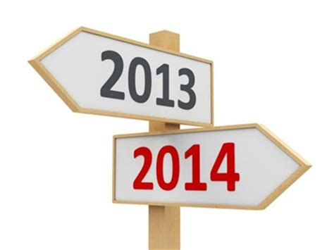 new year date for 2014 ae newsletter january 2014 accepting evangelicals