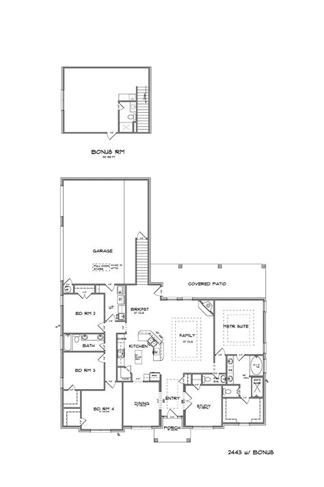 us homes floor plans 100 us homes floor plans wide mobile home floor luxamcc