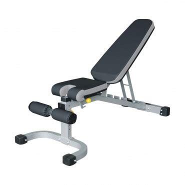purpose of bench press if fid multi purpose bench viva fitness