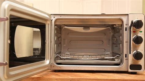 Best Rated Toaster Oven 2014 Wolfgang Puck Pressure Oven Review Cnet