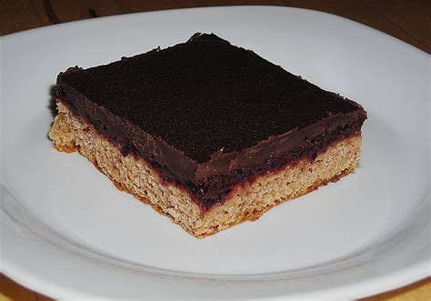 einfacher kuchen einfacher und leckerer kuchen rezept mit bild kahina