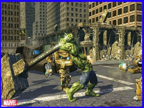 hulk full version game download pc the incredible hulk pc game fully download 171 pc games