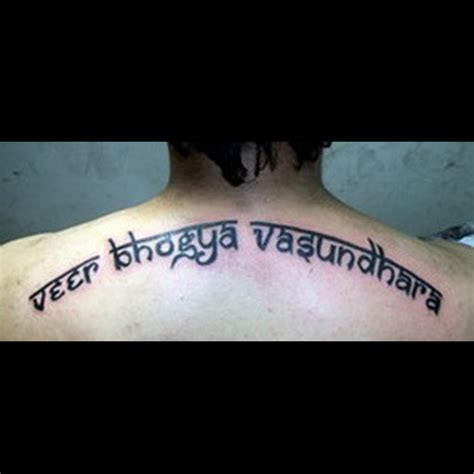 tattoo care products india how to take care of fresh tattoo tattoo after care