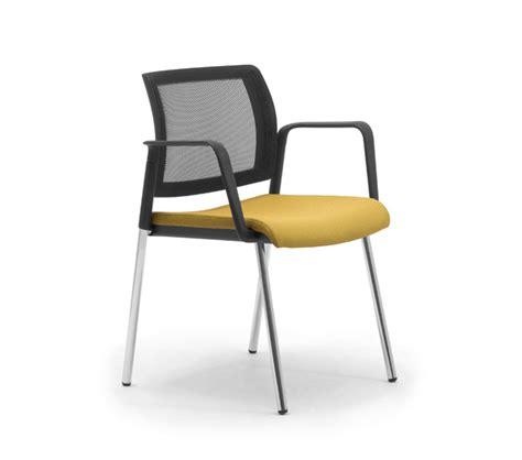 sedie sala attesa sedie per sala attesa ospedali cliniche e studi medici