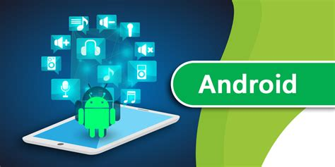 android programming 20 ways to learn android development for free