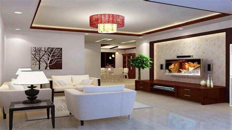 bedroom designs  guys living room ideas ceiling