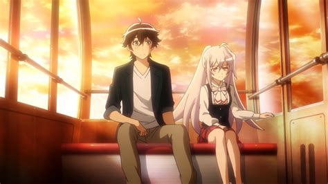 chasing the wind memories of a pioneer tv meteorologist books review plastic memories episode 7 how to properly ask