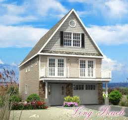 coastal style homes disaster relief style homes construction