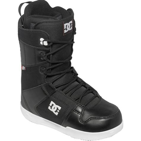 phase boots dc phase snowboard boot s