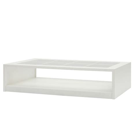 tavolino soggiorno moderno tavolino moderno rettangolare da soggiorno in legno