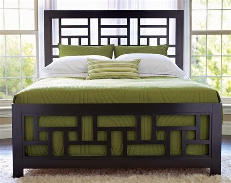 King Size Bed Frame With Headboard And Footboard And Functional Bed Frames Beds Gallery With King