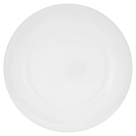 dinner tableware wilko functional dinner plate white at wilko