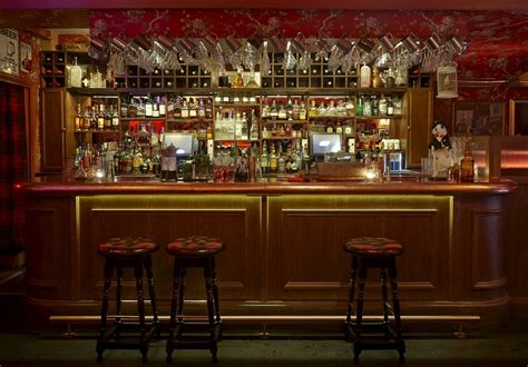 s most bars and pubs time out