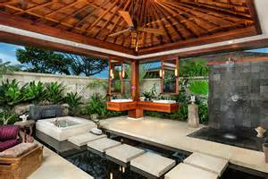 outdoor space ideas innovative outdoor space ideas montreal outdoor living