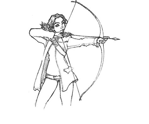 printable hunger games coloring pages hunger games coloring pages coloring home