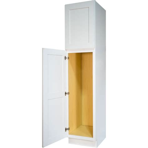 36 inch bookcase with doors 1000 images about white shaker bathroom vanities on