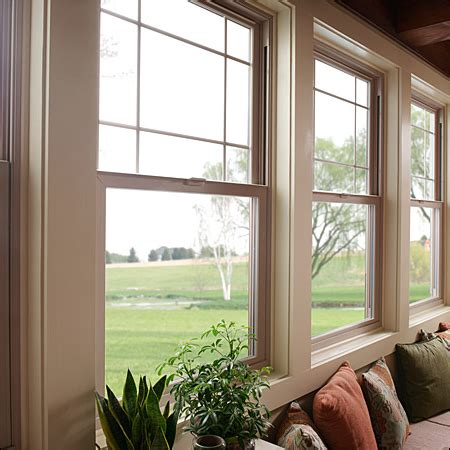 windows and doors service our services badger glass and window installation and