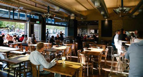Ha Ha Bar Dining Room Belconnen Act Ha Bar Dining Rooms Photo Ha Ha Bar Dining Room