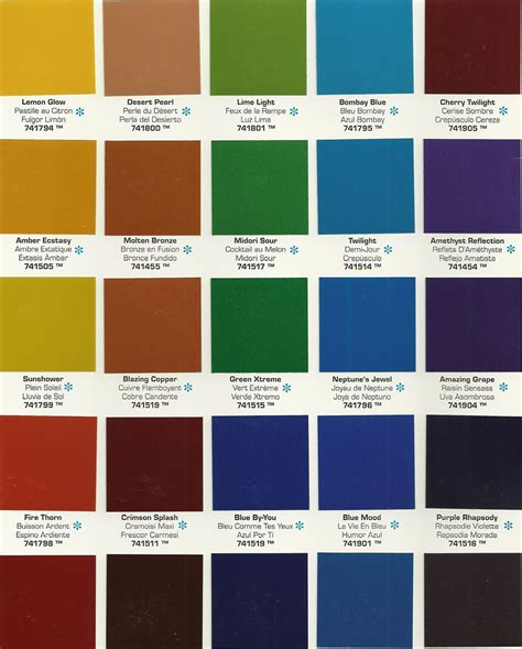 picking the right paint color for a low light room next day dumpsters