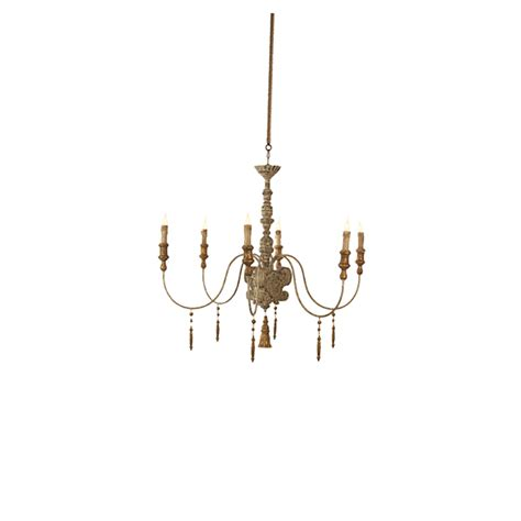 aidan gray italian wedding chandelier aidan gray italian chandelier aidan gray italian