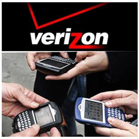 how to activate a verizon phone how to unlock a phone