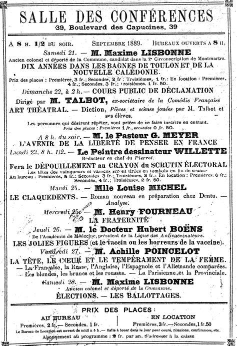 Maxime Lisbonne Colonel de la commune de paris de 1871