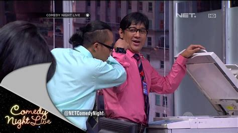 Mesin Fotocopy Rusak mesin fotocopy kantor rusak cnl 5 september 2015