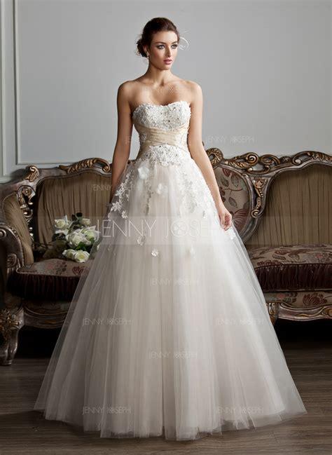 fiori per abiti da sposa vestiti da sposa con fiori dh12 187 regardsdefemmes