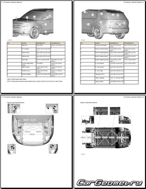 electric and cars manual 2013 ford explorer regenerative braking service manual pdf 2011 ford explorer service manual кузовные размеры ford explorer 2011