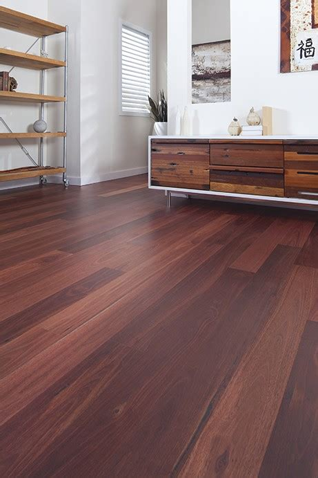 melbourne s timber flooring installation experts suppliers