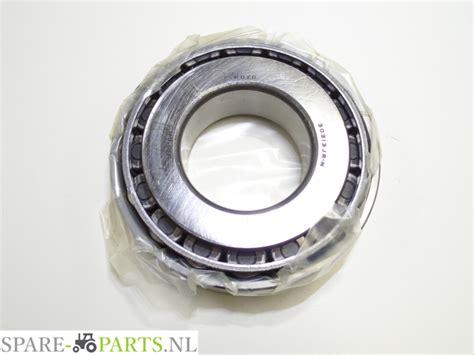 Bearing Taper 30313 Djr Koyo 30313 jr koyo tapered roller bearing tapered roller bearings spare parts nl
