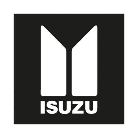logo isuzu isuzu logo vector 5 free isuzu logo graphics download