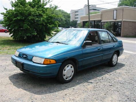 cheap cars cheap cars on craigslist 1000 dollars html autos post