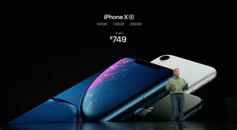 prices   iphone xs xs max  xr