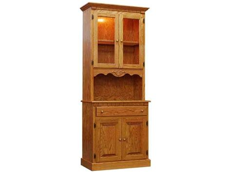 small china cabinet best 25 small china cabinet ideas on corner
