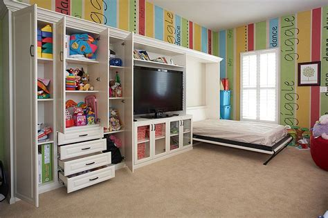 Living Room Playroom Combo A Mix Combining The Playroom And Guestroom In