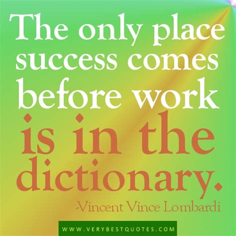 attitude motivational quotes for work quotesgram