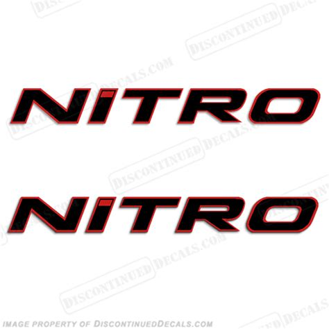 boat lettering bass pro tracker decals bing images
