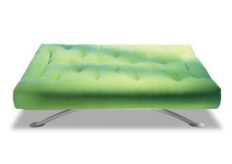 futura divani letto divano futura soft 2 tessuto divani a prezzi scontati