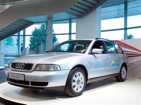 Audi A4 1999 Technische Daten by Hd Best Result Audi S4 Avant 1999 Technische Daten Photo