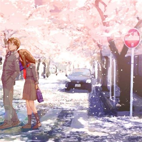 wallpaper anime romantic romantic anime wallpapers wallpaper cave