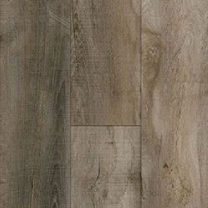 Southwind Authentic Plank FOREST GROVE