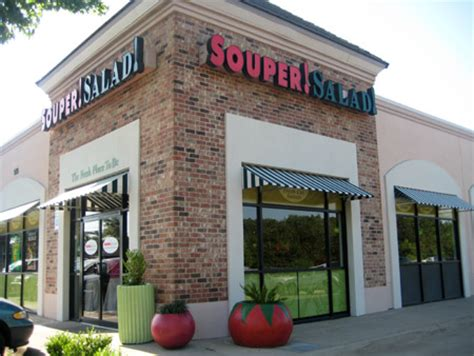 Soup Or Salad Coupon Release Date Price And Specs Souper Salad Prices Buffet