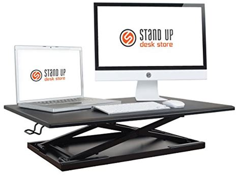 air rise standing desk stand up desk store air rise standing desk converter sit
