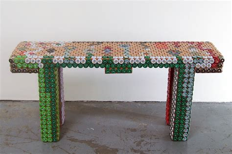 bench crown capper bottle cap bench 28 images bottle cap bench craft