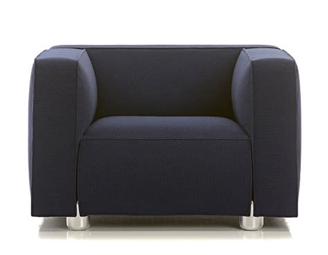 compact armchairs barber osgerby compact armchair hivemodern com