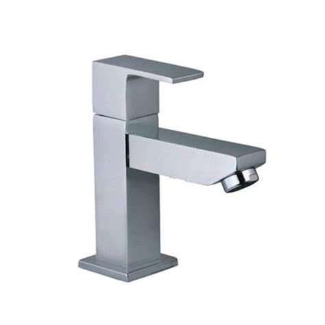 jaquar bathroom fittings ahmedabad jaquar kub 35001f single lever fittings faucets price specification features