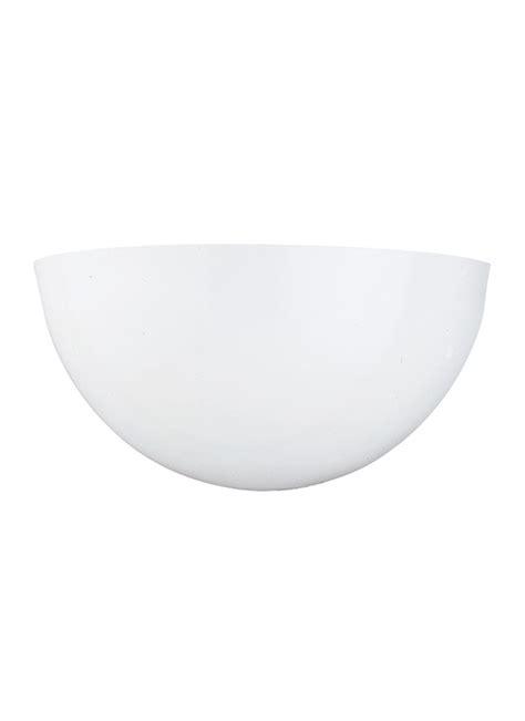 Low Profile Wall Sconce Low Profile Led Wall Sconce Free Chandeliers Low Profile Drop Ceiling Lighting Low Profile Led