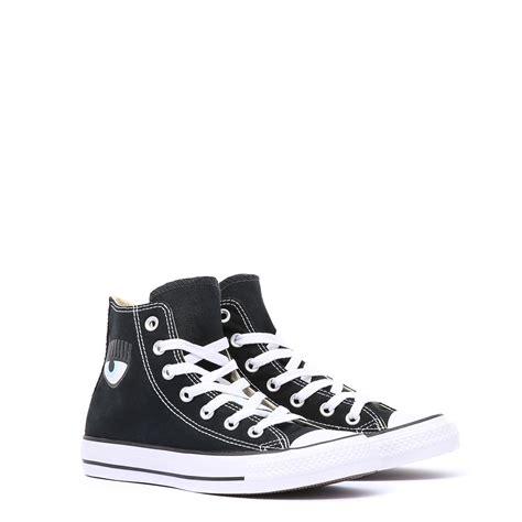 chiara ferragni shoes converse chiara ferragni x converse ecco le chuck taylor